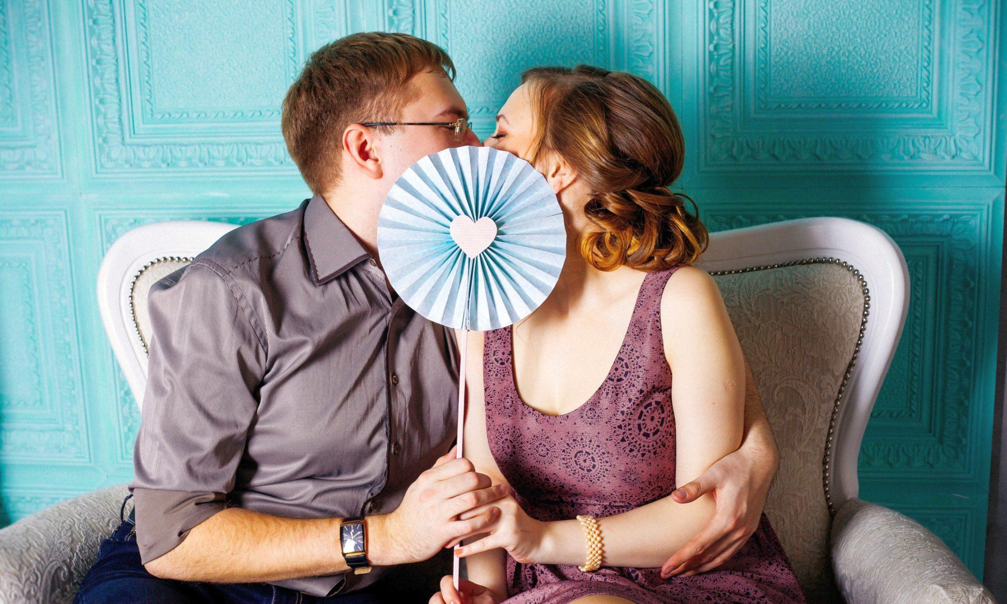 Flirtbörse - Onlineflirten um Liebe, Sex und Freundschaft zu finden